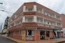 Apartamentos do Longo, Rua Pindorama, 303, 95555-000, Capão da Canoa