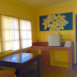 SLOW HOUSE, LATTE STONE SANROQUE, 96950, Saipan