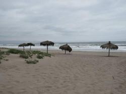 Casa La Serena Golf Sector Poniente, Sirius 557 La Serena Golf,, La Playa