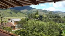 Finca Hotel Villa Laura, Vereda la San Jose, 056830, Urrao
