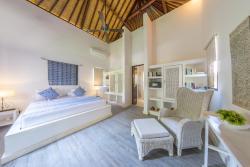 The Beach Villa, Jalan Pantai Sire, Sigar Penjalin, 83352, Tanjung