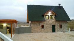 Vita House, Jedinica, 88240, Svinjača