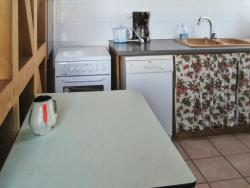 Holiday home Le Barbut, Le Barbut , 46150, Lherm
