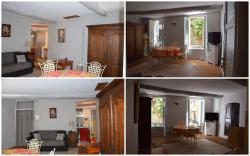 Studio Bargemon, 13 rue Francois Maurel, 83830, Bargemon