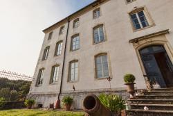 La Manufacture Royale, La Manufacture, 88240, Bains-les-Bains