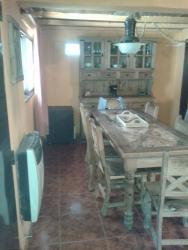 Casa Carlos Paz, Avellaneda, 13, 5152, Villa Icho Cruz