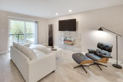 Modern & Spacious 5 bedroom home in North Vancouver, 3673 Hoskins Road, V7K 2N9, North Vancouver