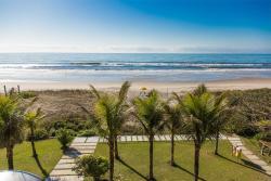Spazio Marine Hotel, Avenida Visconde do Rio Branco, 3900, 83280-000, Guaratuba