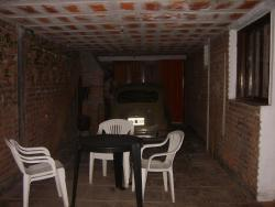 Casa de Verano Mina Clavero, Cordoba 406, esquina pasaje Panaholma, 5889, Mina Clavero