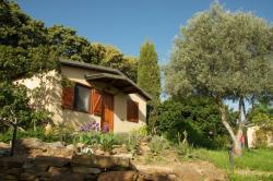 La Cerca Del Alcornoque, Camino De La Jarilla, S/N, 10394, Casas de Belvis