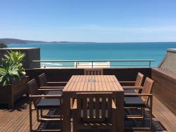 Lorne Beachfront Accommodation, 150 Mountjoy Parade 303, 3232, Lorne