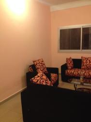 Faustine Lounge Immobilier, Biteng Maetur Yaounde Cameroun BP 20286 Yde Cameroun,, Ahala