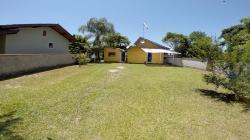 Bistrô 27 - Resort - Gastronomy - Surf, Rua Piçarras, 27 - Praia do Ervino Av. caraí, 89240-000, Praia Grande