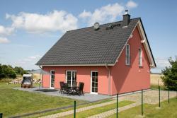 Haus Vierow, Fischerweg 4, 17509, Vierow
