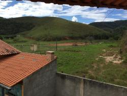Linda casa, condomínio fechado em Miguel Pereira, Rua Manoel Guilherme Barbosa 200 casa 4, 26900-000, Ferreiros