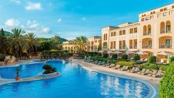Steigenberger Golf & Spa Resort in Camp de Mar, Calle Taula, 2, 07160, Camp de Mar