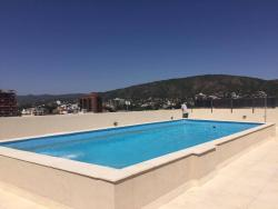 Departamento esquiu, Esquiú 16, 5152, Villa Carlos Paz