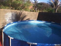 Casa em Canoa Quebrada, Rua Quatro Ventos, 62800-000, Aracati