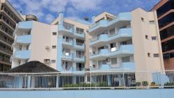 Apartamento Mediterranée, Rua 145, 88220-000, Itapema