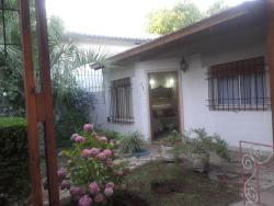 Las Acacias De Santa Rosa, Mariano Castex 621, 6300, Santa Rosa