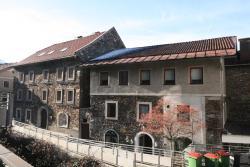 Penthousewohnung Posch, Leo-Neumayer-Straße 4, 5600, Sankt Johann im Pongau