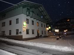Gästehaus Baldauf, Nr. 38, 6622, Berwang