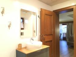 Haus Tannhof, Jungholz 52, 6691, 容霍尔茨
