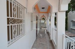 Ndowsa Apartments, kololi,, Banjul