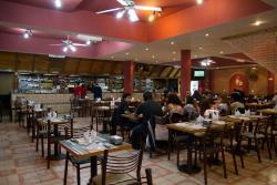 Tony Center III, 1778 Calle 1, 7106, Las Toninas