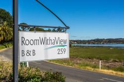 RoomWithaView B&B, 259 Rosevears Drive, 7277, Rosevears