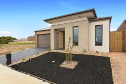 Point Cook Villas - Melbourne, 118 Grassbird Drive, 3030, Point Cook
