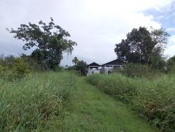Watch House, Putroweg 59, plot 212/213,, Meerzorg