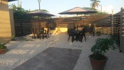 Rubper Apartment N.V., Paradera 22-A,, Oranjestad