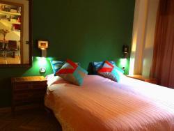 Apartment Olivar, Olivar, 38. Interior 2º Derecha, 28012, Madrid