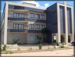 Pousada Vila Real, Rua Horácio Barbosa Alves 965 R horacio b alves 70, 29946-540, Guriri