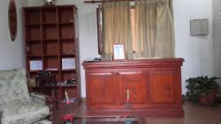 Hotel La Casona, Padre Jorge Kloster 919 entre calle Santa Fe y Entre Ríos, 3432, Bella Vista