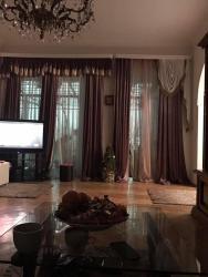 Hotel Villa David L, Tediashvili Street 5, 3800, Sagarejo