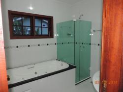Casa Aconchego Paraty, rua das Castanheiras  n° 240 Paraty, RJ, 23970-000, Araquari