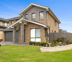 Serviced Houses Casula, 25-35 Boab Place, 2170, Liverpool