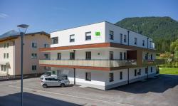 Ledermaier Loft & Lodge`s, Achenkirch 426b, 6215, Achenkirch