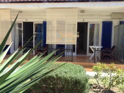 Azul, Carrer Vistula 10, planta baja, 43882, Calafell