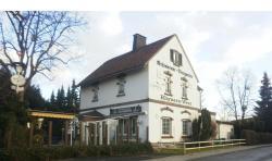 Hotel Zum Klosterfeld, Unnaer Strasse 15, 59069, Hamm