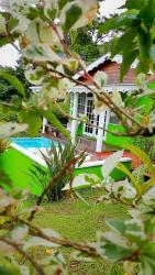 Comfort Cottages, Lot 5,, Thibaud
