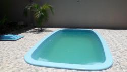 Apartment Cataratas, Rua Afonso Bendo, 640, 85875-000, Santa Terezinha de Itaipu