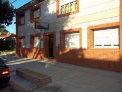 Hotel La Cava, calle 22 853, 7607, Miramar