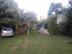Finca 1, Calle 47 entre 12 y 14, 7600, Chapadmalal