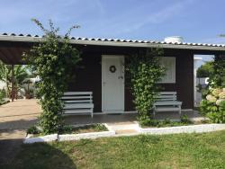 Casa em Xangrilá, 100 Rua São Francisco de Assis Térreo, 95588-000, Xangri-lá