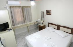 Vinte Park Hotel, 344 Avenida José Gomes da Rocha Leal, 12900-300, Bragança Paulista