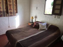 Casa Lo de La Toti, Cachimbas y Faroles s/n, 27202, Aguas Dulces