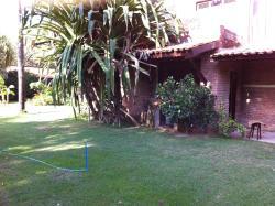 Casa Estrela, Avenida dos Coqueiros 2616, 61619-000, Cumbuco